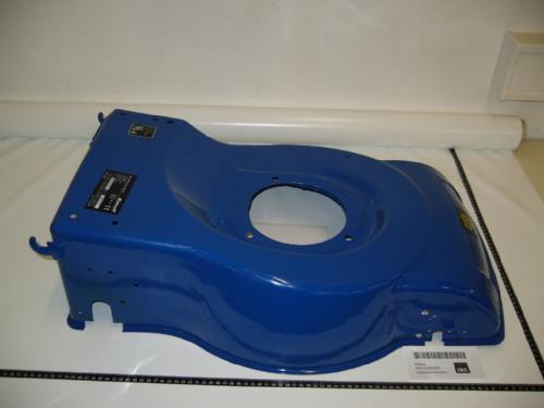 S 46 einhell ersatzteile bg-pm iSC GmbH