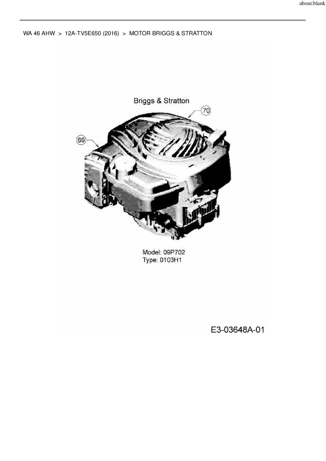 Fantastisch Unter Auto Diagramm Ideen - Schaltplan Serie Circuit ...
