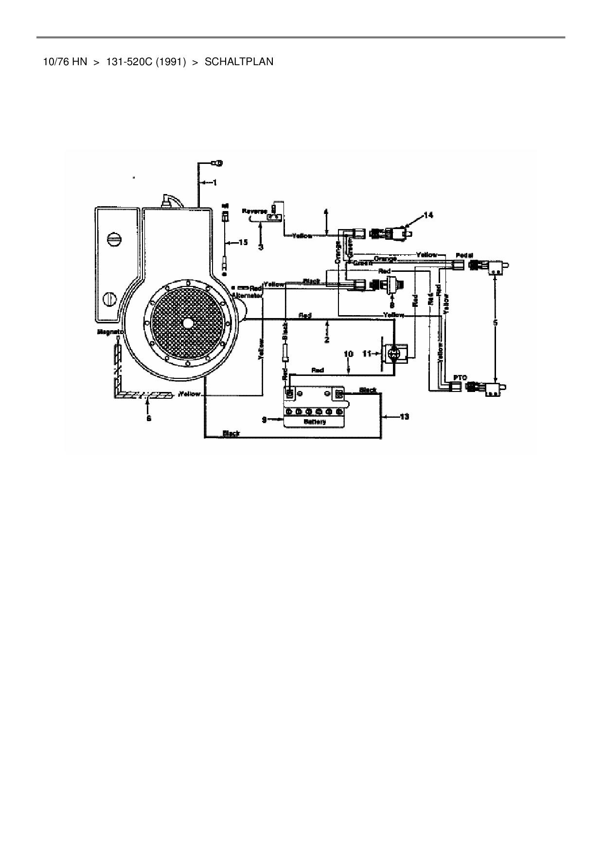 Erfreut Magnetschalter Schaltplan Galerie - Elektrische Schaltplan ...