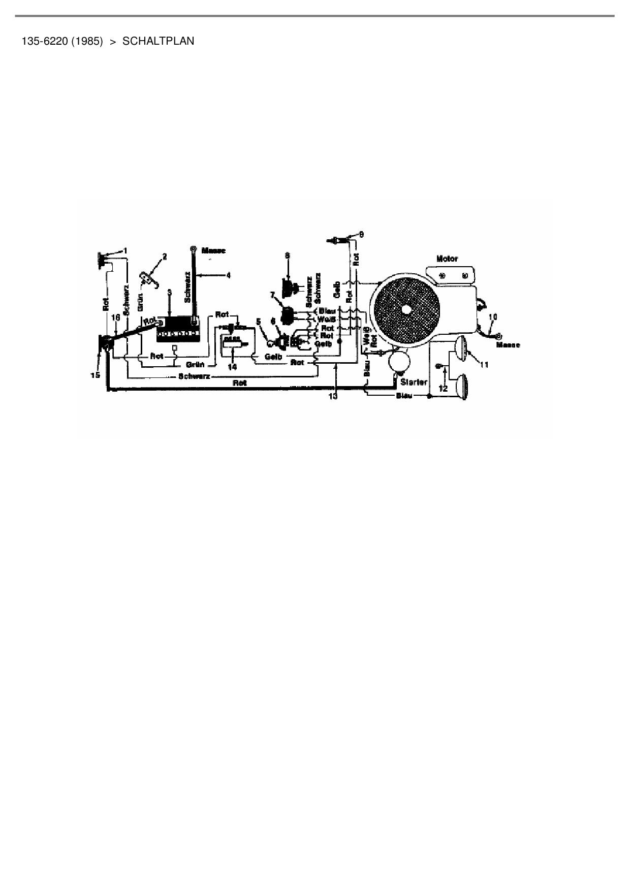 Ausgezeichnet Vdo Amperemeter Schaltpläne Fotos - Schaltplan Serie ...