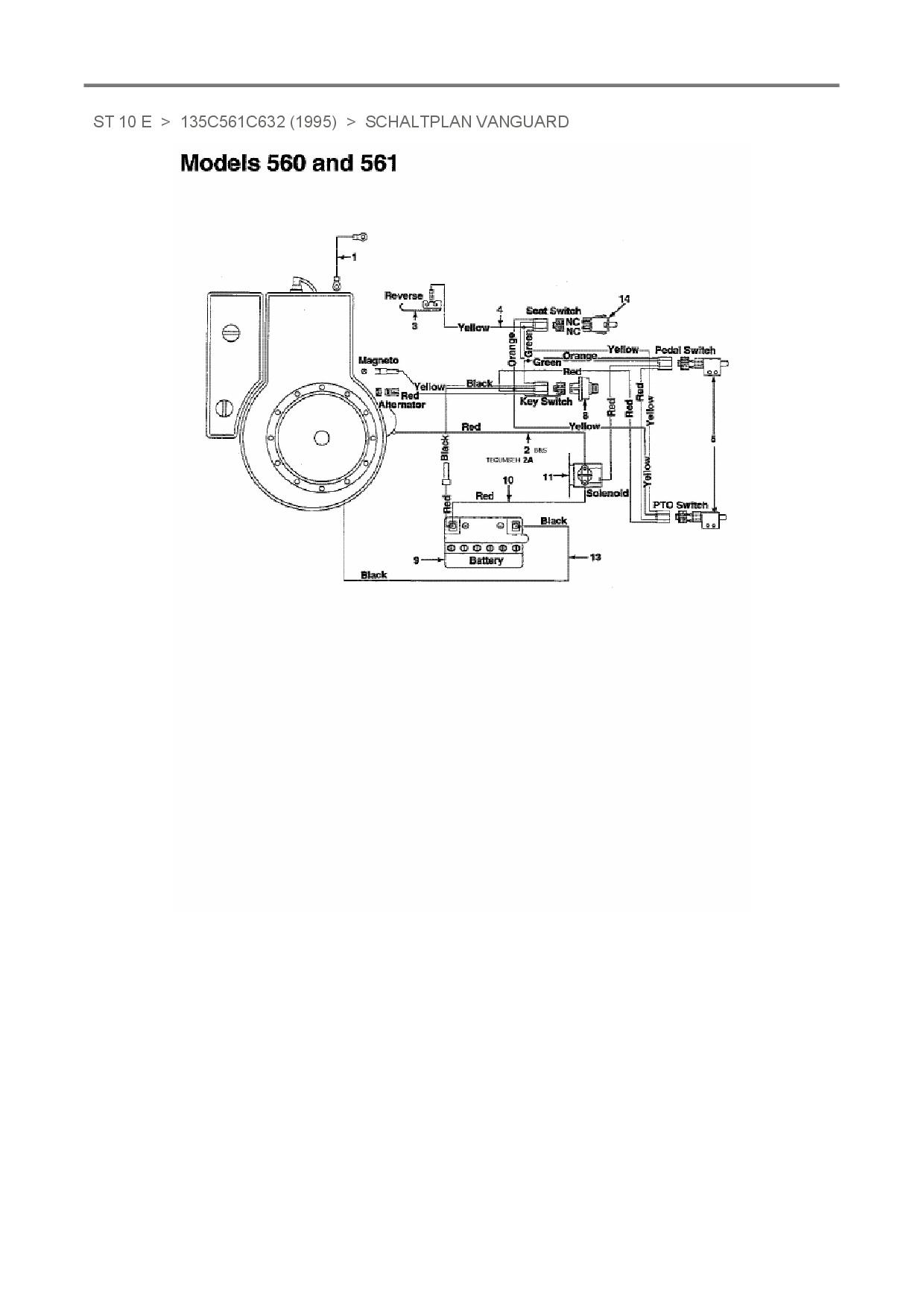 Erfreut Allen Bradley Magnetstarter Schaltplan Galerie - Elektrische ...