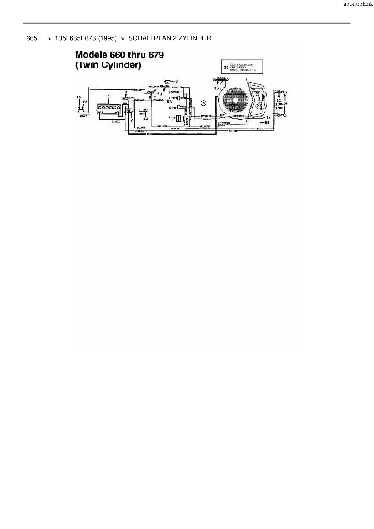 Ungewöhnlich Handwerker Schaltplan Fotos - Die Besten Elektrischen ...