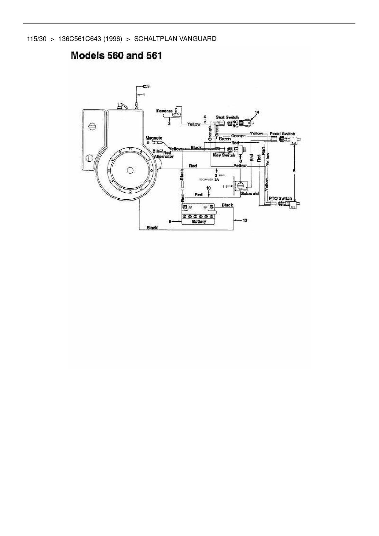Fantastisch Ge Magnetstarter Schaltpläne Fotos - Der Schaltplan ...