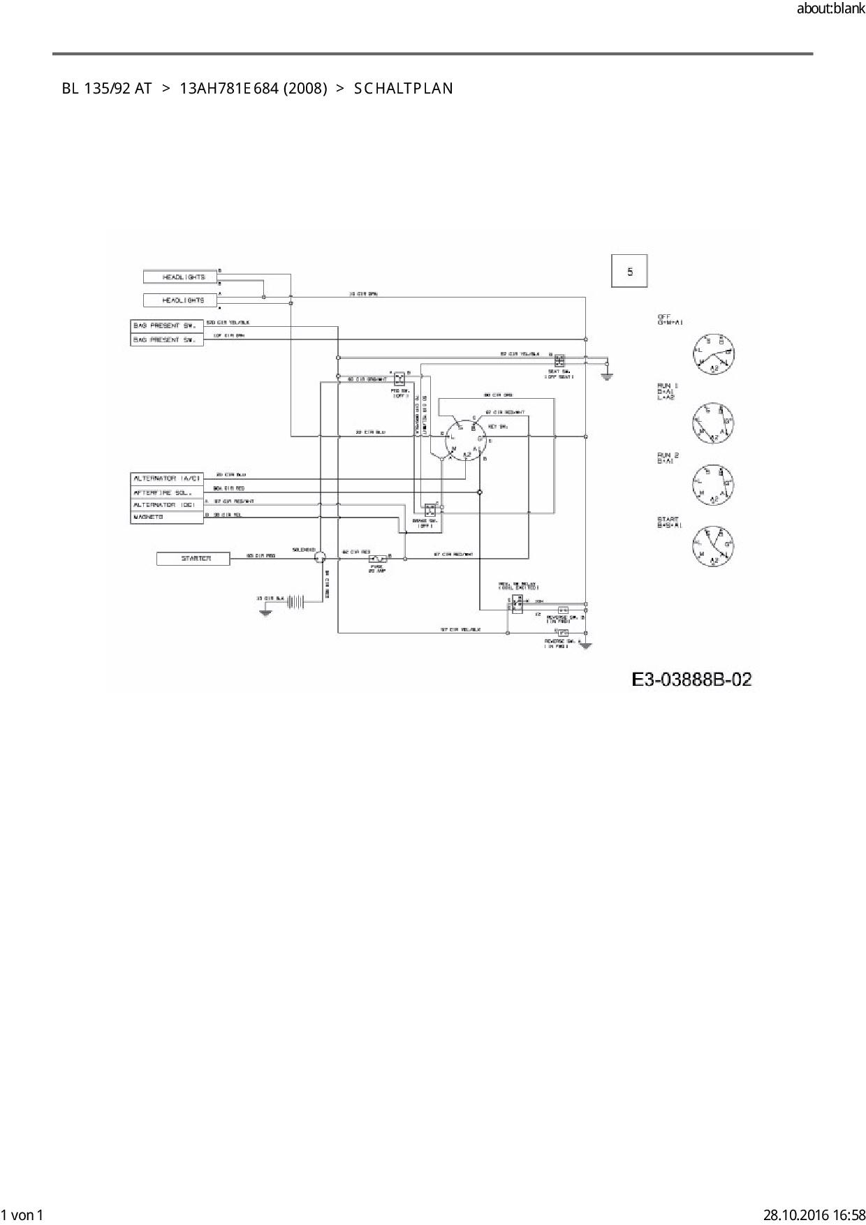 Erfreut Vh45de Schaltplan Galerie - Elektrische Schaltplan-Ideen ...