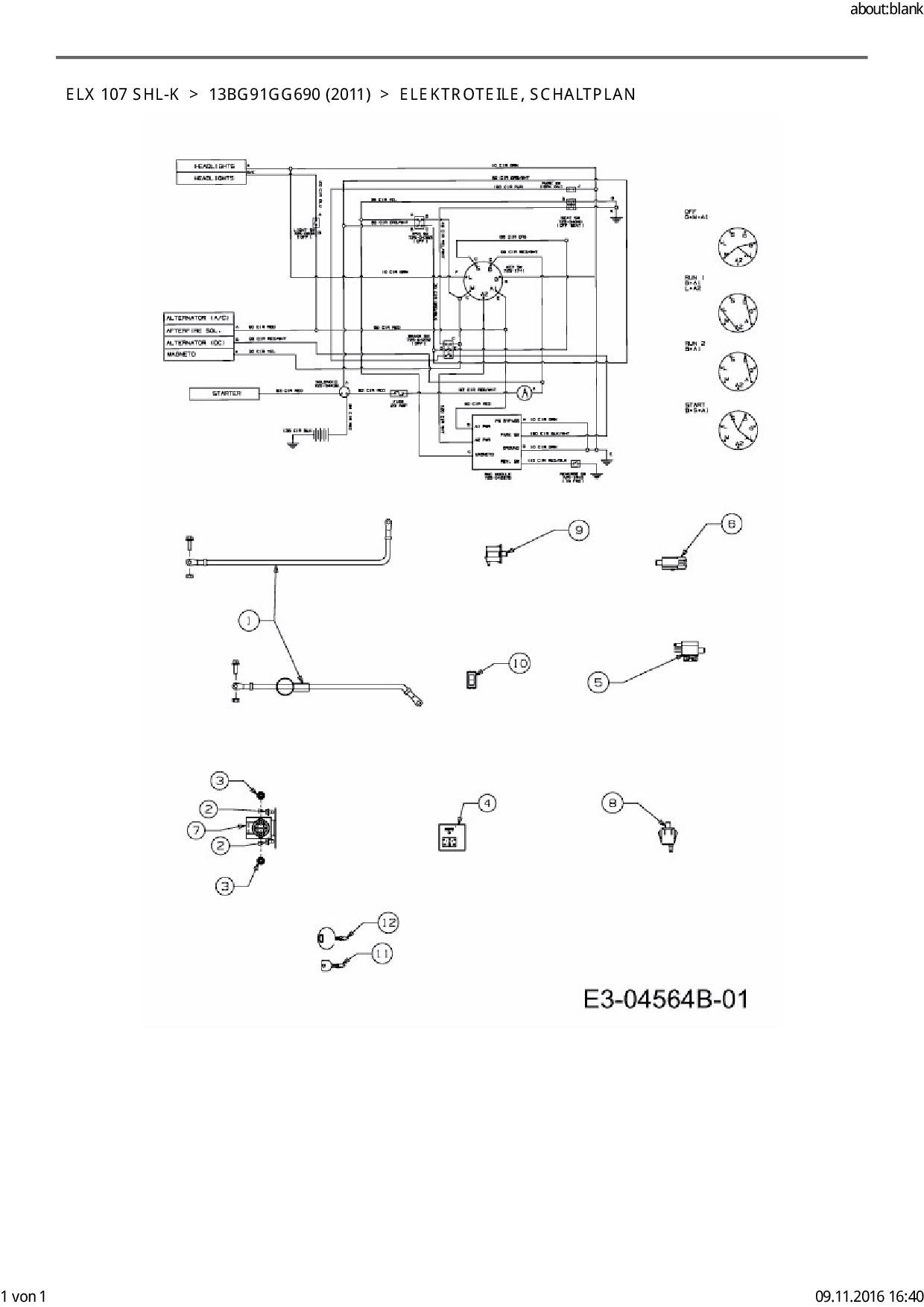 Beste Schaltuhr Schaltplan Galerie - Elektrische Schaltplan-Ideen ...