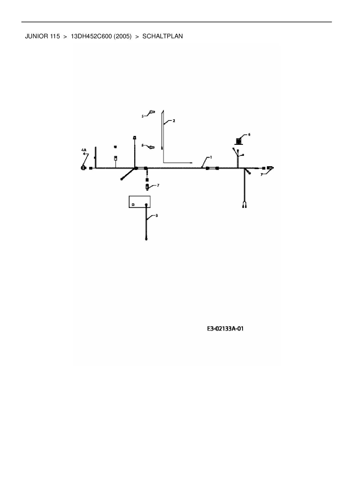 Schön Blaupausenmaße Galerie - Schaltplan Serie Circuit Collection ...