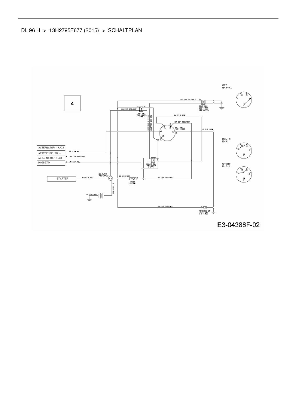 Nett Rasierer Chopper Batterie Schaltplan Fotos - Schaltplan Serie ...