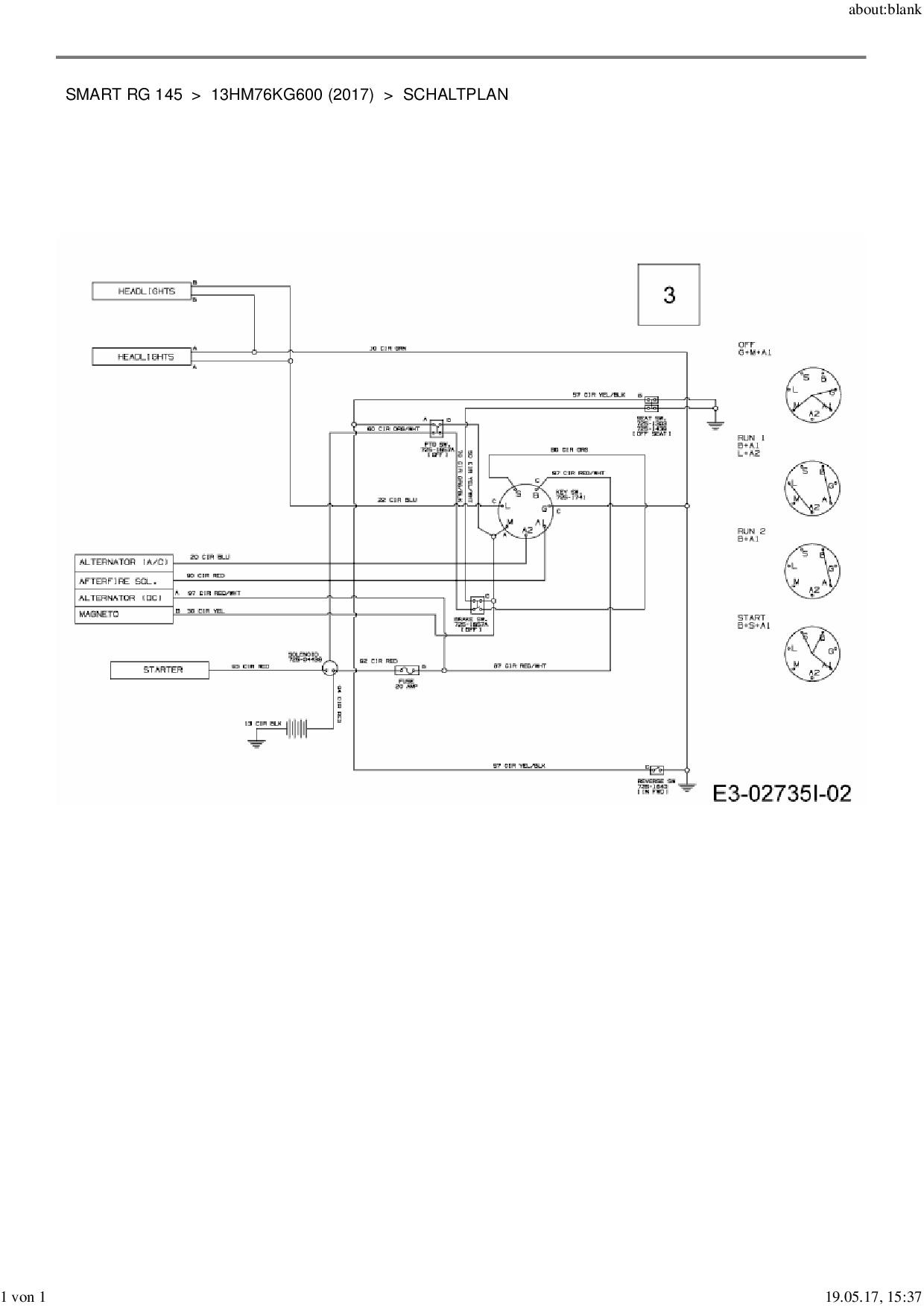 Ausgezeichnet Drahtwürfel Speichersystem Fotos - Elektrische ...