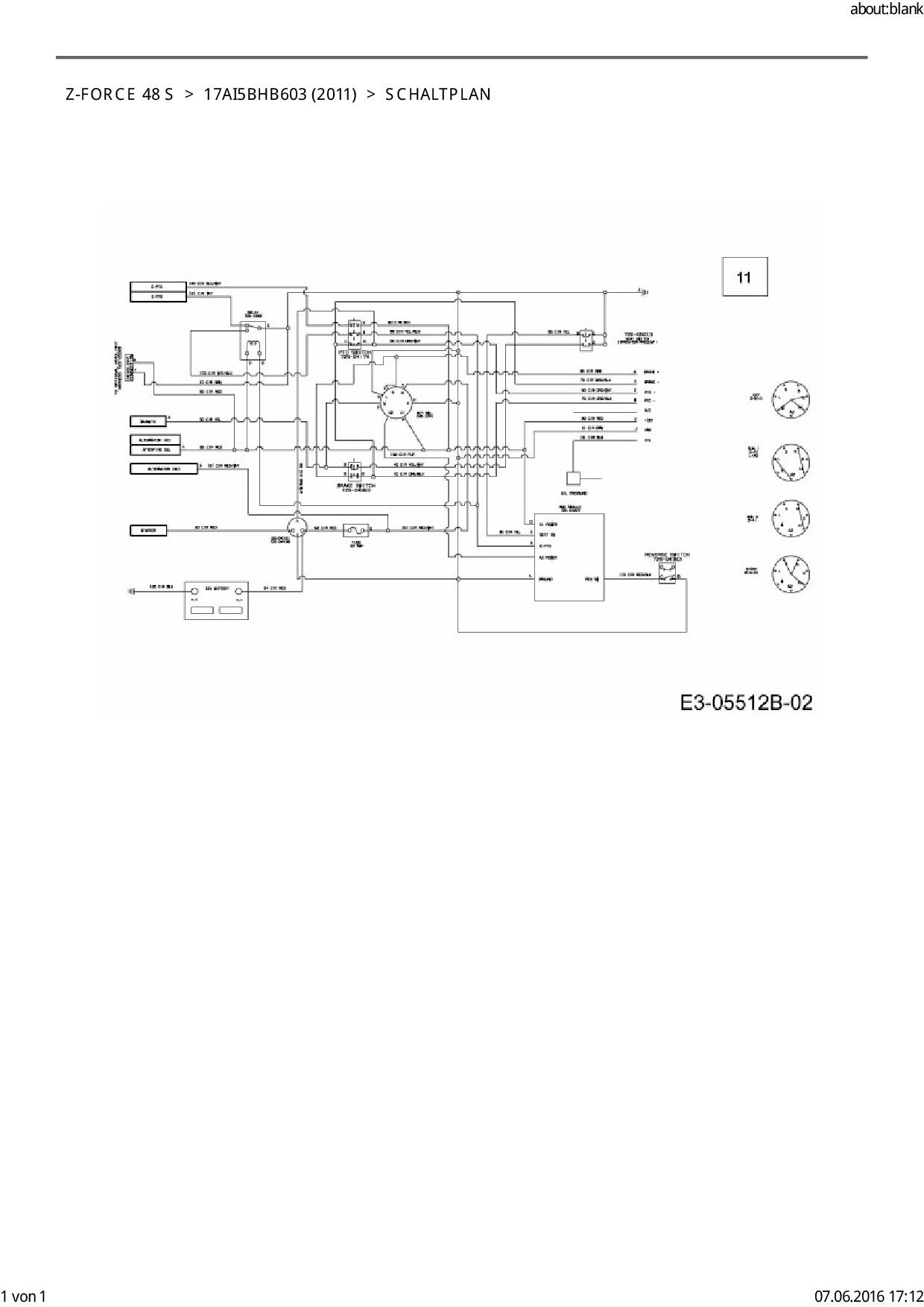 Erfreut Kabelbaum Diagramme Bilder - Elektrische Schaltplan-Ideen ...